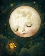 moon, moon memories